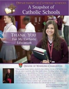 Snapshot_of_Catholic_Schools_2014_250